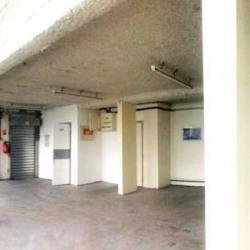 Location Local d'activités Pantin 434 m²