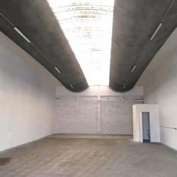 Location Entrepôt Saint-Priest 2520 m²