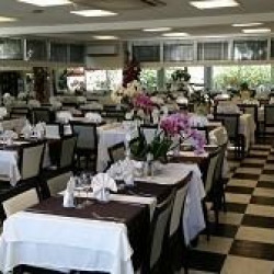 Fonds de commerce Café - Hôtel - Restaurant Carros 0