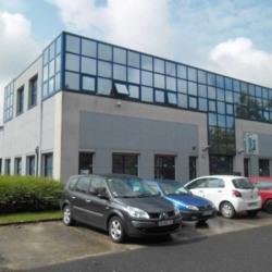 Vente Local d'activités Croissy-Beaubourg 454,82 m²