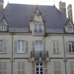 Location Bureau Vertou 170 m²