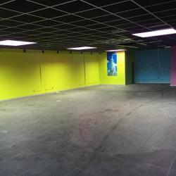 Location Bureau Compiègne 235 m²