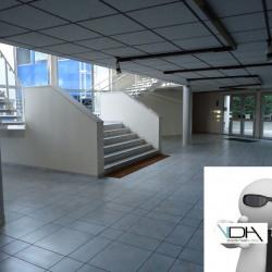 Location Bureau Ramonville-Saint-Agne 32 m²