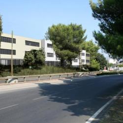 Vente Bureau Béziers 658 m²