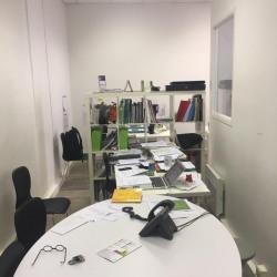 Location Bureau Paris 6ème 3