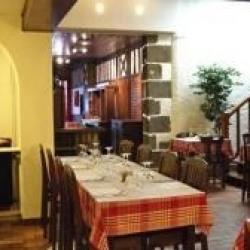 Fonds de commerce Café - Hôtel - Restaurant Clermont-Ferrand 2