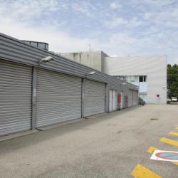 Vente Bureau Grenoble 10597 m²
