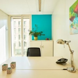 Location Bureau Nantes 10 m²