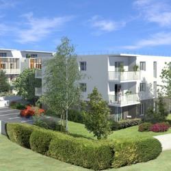 photo immobilier neuf Villenave d Ornon