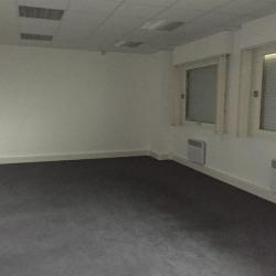 Location Bureau Compiègne 680 m²