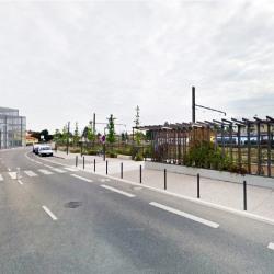 Vente Bureau Bourg-en-Bresse 250 m²