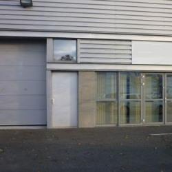 Location Local d'activités Saint-Jacques-de-la-Lande (35136)