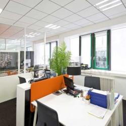 Location Bureau Neuilly-sur-Seine 169 m²