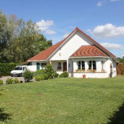 Maison Saint Josse 6 pièce (s) 230 m²