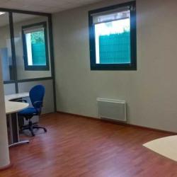 Location Bureau Marcq-en-Barœul 150 m²