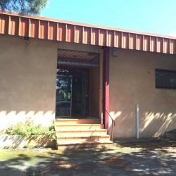 Vente Bureau Balma 322 m²