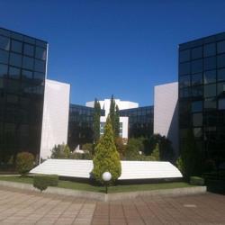 Location Bureau Blagnac 70 m²