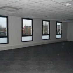 Vente Bureau Serris 1056,2 m²