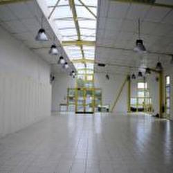 Location Local commercial Boissy-sous-Saint-Yon