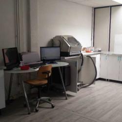 Vente Bureau Marseille 11ème (13011)
