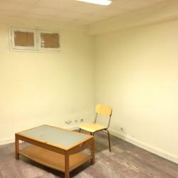 Vente Bureau Villemomble 40 m²