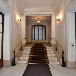 Location Bureau Paris 15ème 125 m²