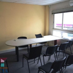 Location Local commercial Montpellier 300 m²