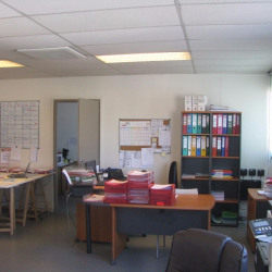 Location Bureau Bayonne 65 m²