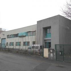 Vente Entrepôt Villejuif (94800)