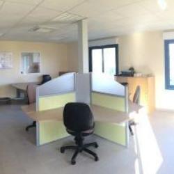 Location Bureau Sorigny 378 m²