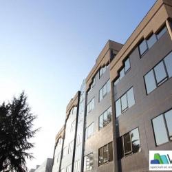 Location Bureau Maisons-Alfort 150 m²