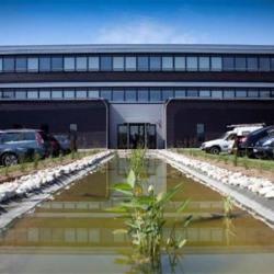 Location Bureau Vaulx-Milieu (38090)