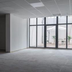 Location Bureau Marseille 5ème 127 m²