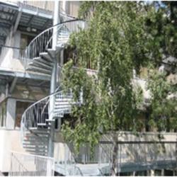 Vente Bureau Palaiseau 2580 m²