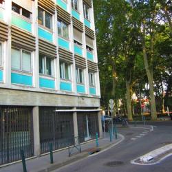 Vente Bureau Toulouse 122 m²