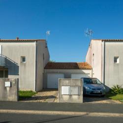 vente Maison / Villa 5 pièces Echillais