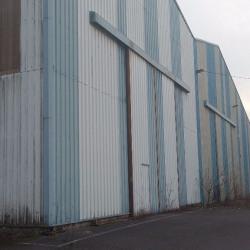 Vente Local d'activités Thourotte 1180 m²