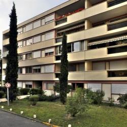 Vente Bureau Orléans 124 m²