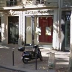 Cession de bail Local commercial Paris 7ème 120 m²