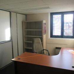 Vente Bureau Rosny-sous-Bois 225 m²