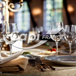Fonds de commerce Café - Hôtel - Restaurant Ormoy