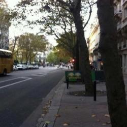 Cession de bail Local commercial Paris 7ème 135 m²