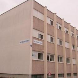 Location Bureau Heillecourt 56 m²