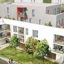 photo immobilier neuf La Riche