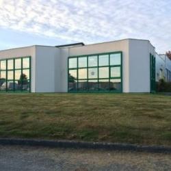 Location Local d'activités Cesson-Sévigné 521 m²
