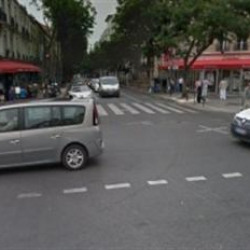 Vente Local commercial Paris 13ème 35 m²