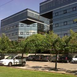 Location Bureau Montpellier 195 m²