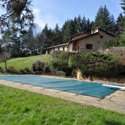 vente Maison / Villa 10 pièces Saint-Didier-Au-Mont-d'Or