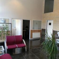 Location Local commercial Montigny-le-Bretonneux (78180)
