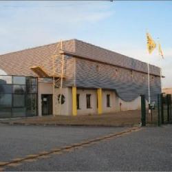 Location Local d'activités Saint-Priest 524 m²